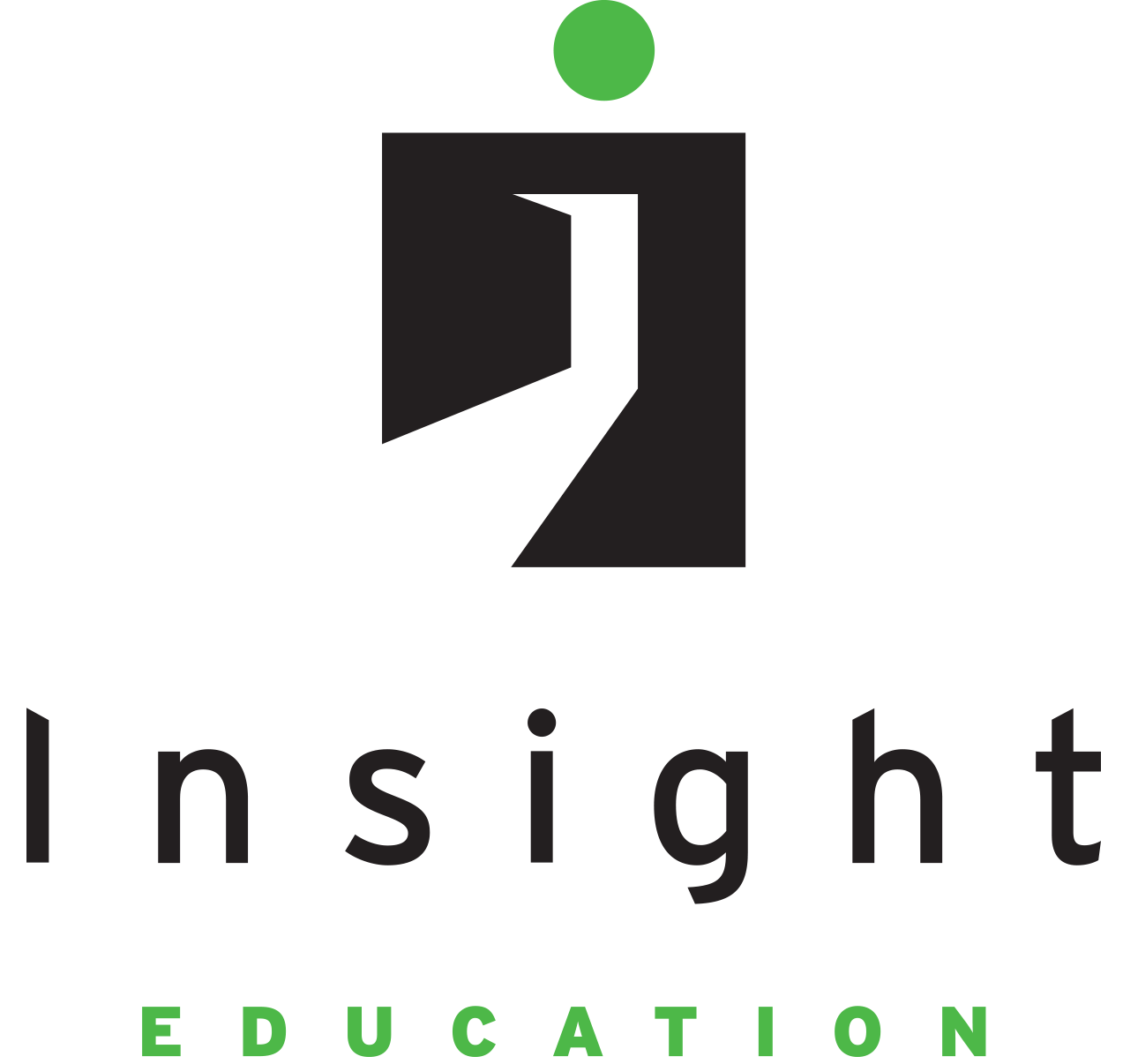 Insight Education